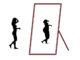 Zaburzenia odżywiania – rosnący problem współczesności