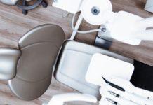Jak wybrać klinikę stomatologiczną?