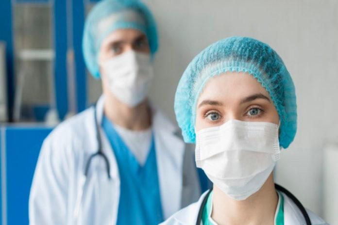 Wypożyczenie sprzętu medycznego