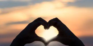 Wszystko dla serca