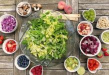 Zdrowe odżywianie