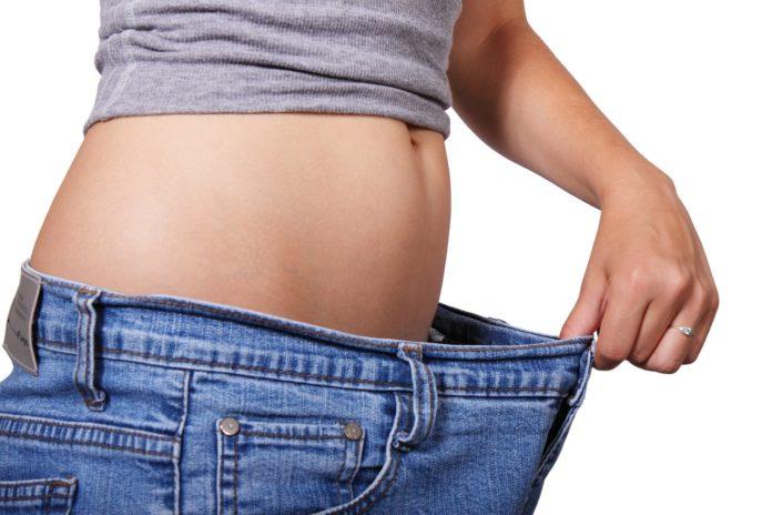 Wychodzenie z diety